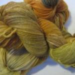 Glinda, the Good Wool