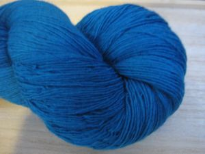 merino singles - deep blue sea