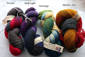 ShadowKinYarns_medium_medium